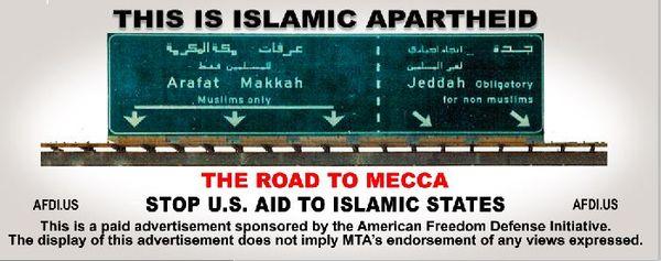 Islamic-Apartheid-4[1]