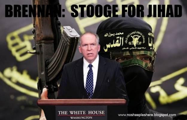 John-Brennan-stooge-for-jihad