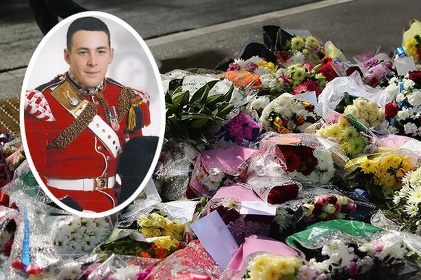 SPLASH-IMAGE-LEE-RIGBY-4011415