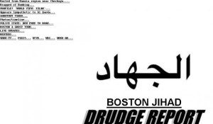boston-jihad-600x350