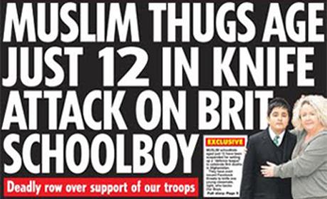 muslim_thugs