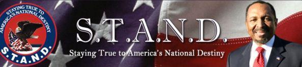 s-t-a-n-d-banner1-1