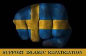 sweden-resistance-revised