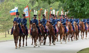 00-cossacks-in-belarus-20-08-12