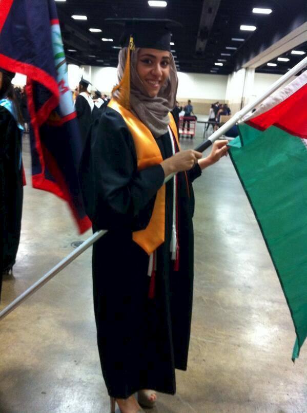 130626-malak-graduation