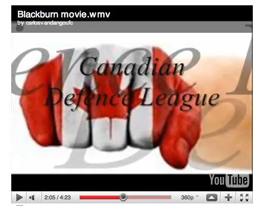 Canadian-defense-league