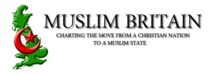 Muslim Britain copy
