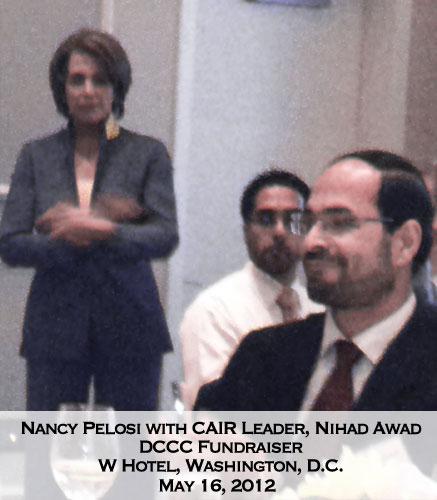 Pelosi-Awad-DCCC-no-logo