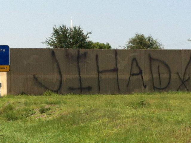 WPTV_Jihad_on_I-95_Delray_beach_20130615225426_640_480