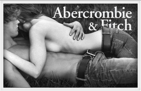 abercrombie-21