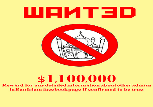 ban-islam-site-wanted-poster-1