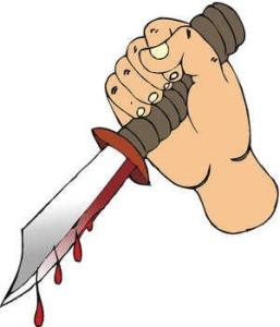 knife-with-blood