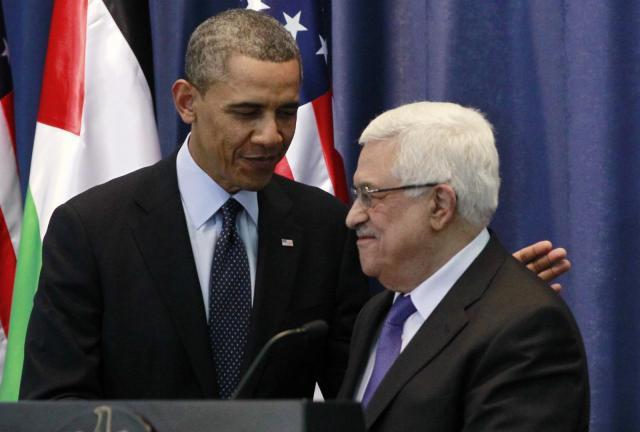 2013-03-21t152254z_895584934_gm1e93l1sve01_rtrmadp_3_palestinians-israel-obama