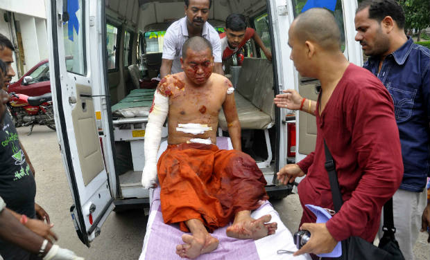 India_Temple_Blasts__systems@deccanmail.com_21