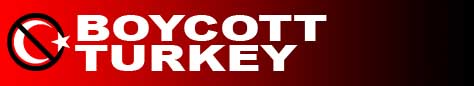 boycott_turkey_banner