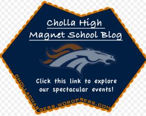 cholla-high-magnet-school-300x238