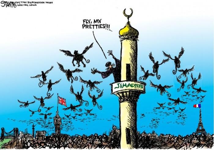 france-jihadists-e1373919510596
