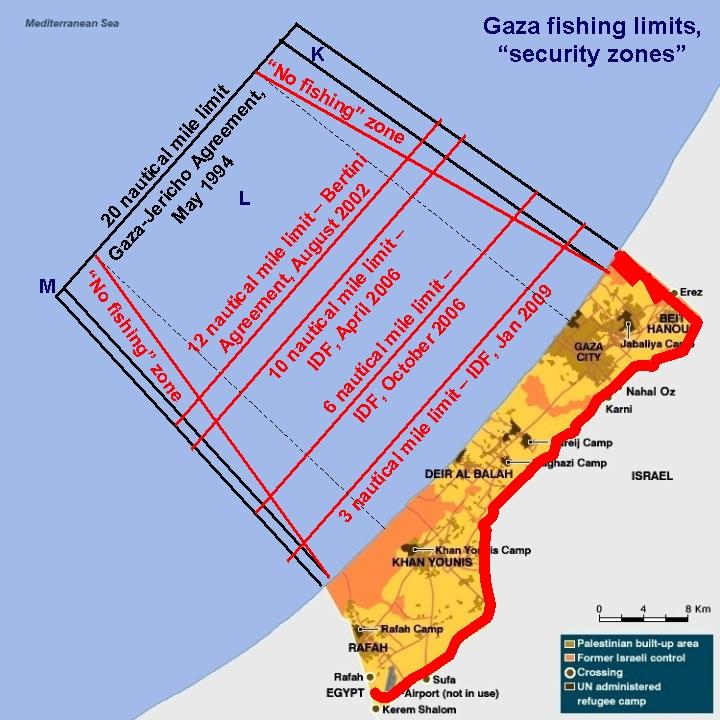 gaza-map-08s-fishing-limits-200901191
