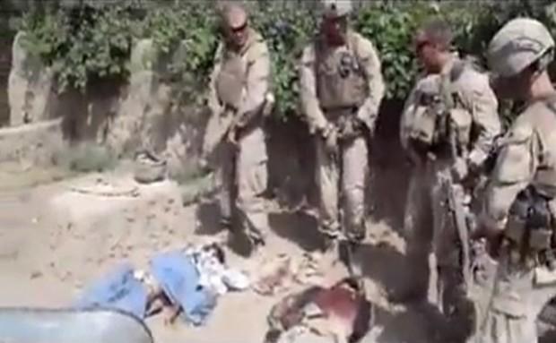 marines-taliban-corps_live_s640x396-620x383