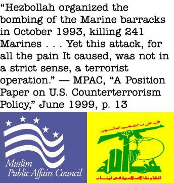 mpac-hezbollah