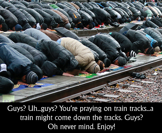 muslims_train
