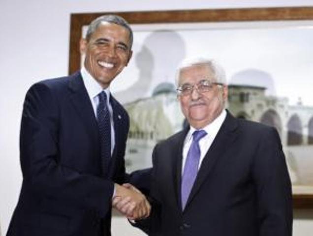 obama-meets-abbas