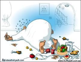 ramadan-2010-healthy-eating-islam-muslims