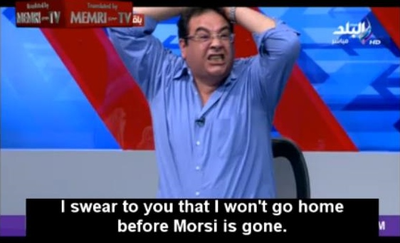 Egypt-Opposition-MEMRI
