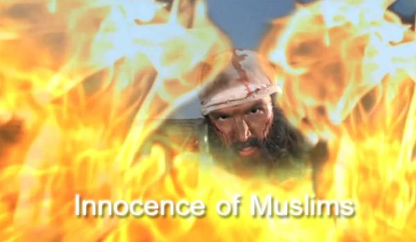 Innocence-of-Muslims-film-poster