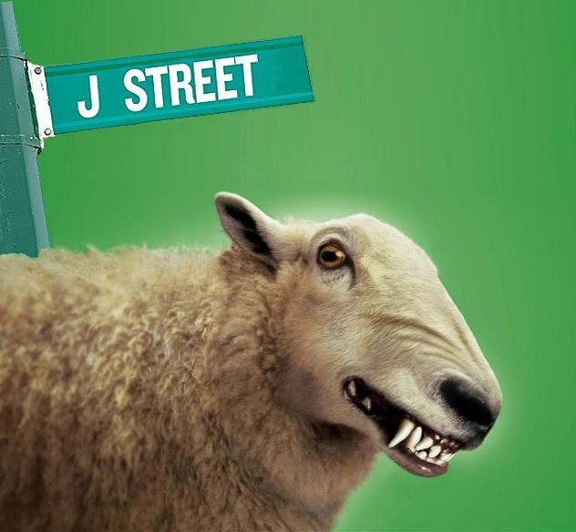 J-Street2