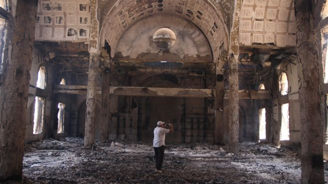 Medio Oriente Egypt_Leff (3)