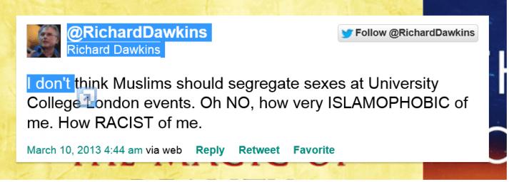 dawkins-tweet-e1376357078467
