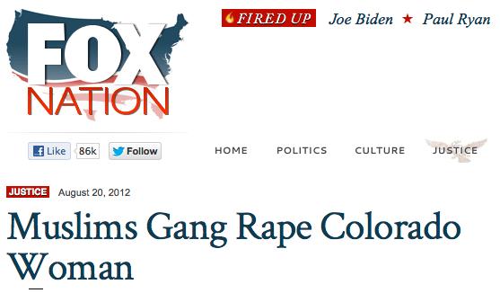 fox-nation-re-muslims-rape