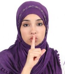 headscarf-e1375463633522