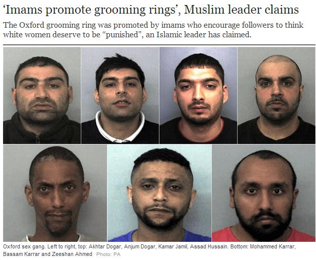 imams-promote-sex-rape-gangs-17.5.2013