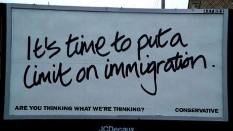 immigration-limit-poster-2005