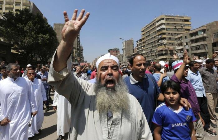 moslimske_bratstvo_egypt_13_reuters
