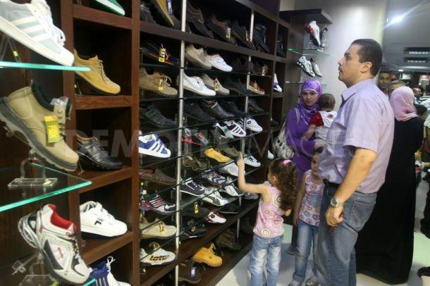 palestinians-inside-shopping-malls-new-andalusia-gaza-city_761219