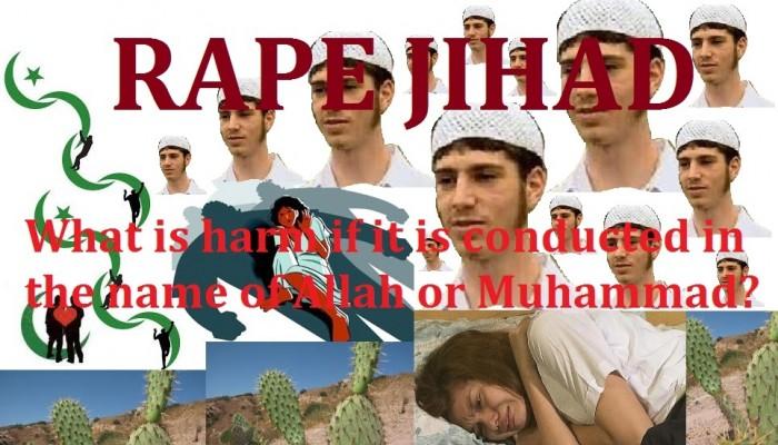 rape-jihad-e1376452893764