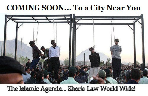 sharia-law-worldwide-revised