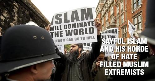 sharia4
