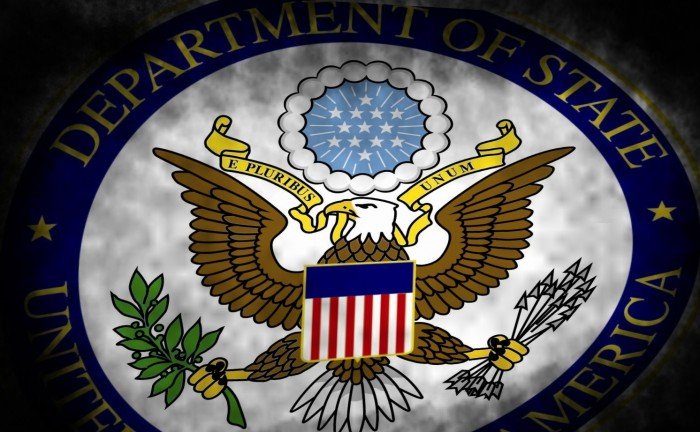 state-department-01-700x432