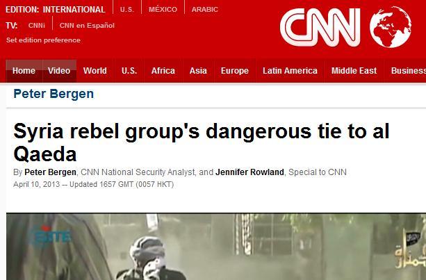 Siria-cnn-terror