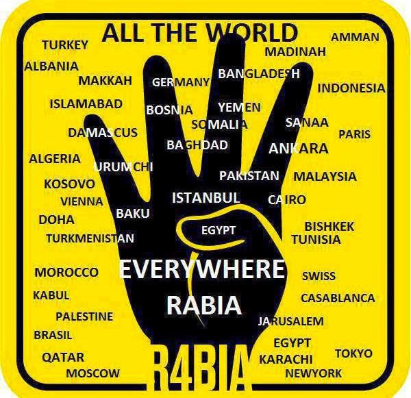 3a7bf-rabia2bworld