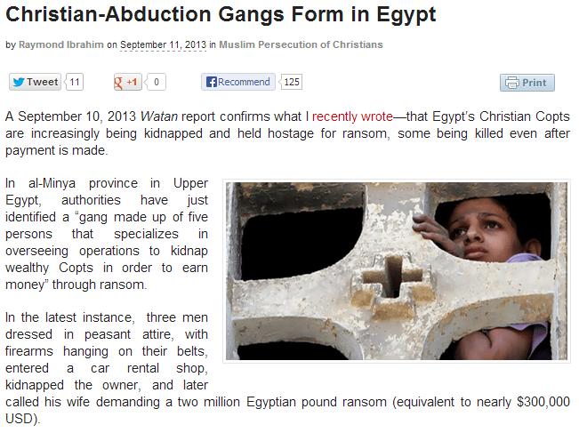 cristianos-ser-secuestrados-por-los musulmanes-en-egipto-12/09/2013