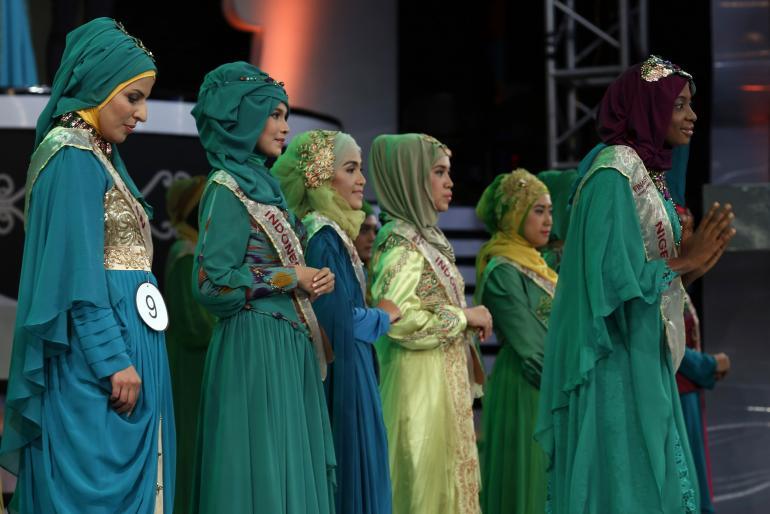 miss-world-muslimah-2013_3