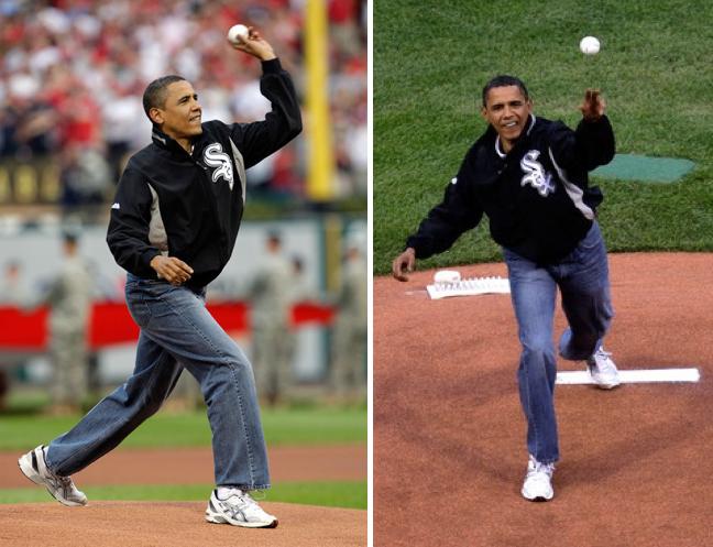 obama-primera-pitch-all-star-juego