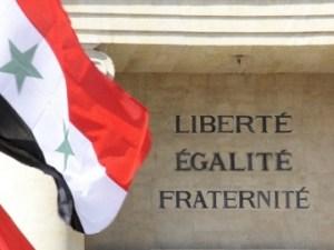 syria_france