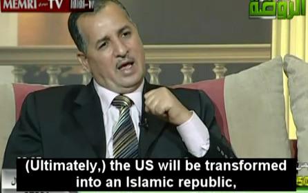us-islamic-republic