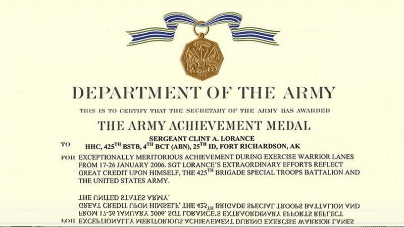 Army-Achievement-Award1-800450-11-0.20.3-1
